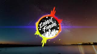 Download lagu DJ NGELABUR LANGIT ENAK SLOW 2019 MP3