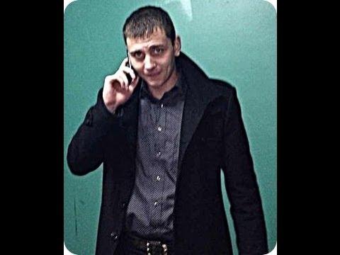 Ваня Воробей - Хреновый Зять