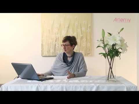 Corso di formazione Professionale per Wedding Planner- 1° Video