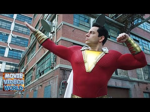 shazam!---full-movie-trailer-2019---imax®