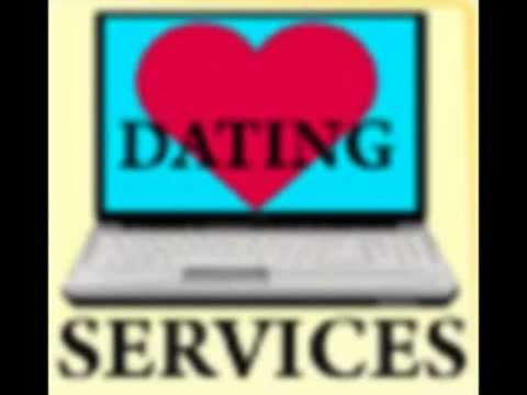 Does Peer Pressure Ever Discourage Dating Differently?