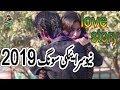 New Saraiki Song 2019 Full Hd || New Saraiki Song 2019 Latest || Saraiki Songs 2019 || By-RP