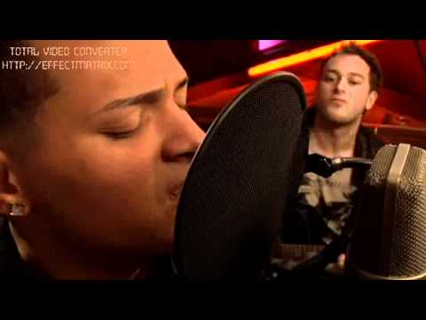 """Lil Eddie performs his song """"Hollyhood"""" on RAWsession TV in NYC."""