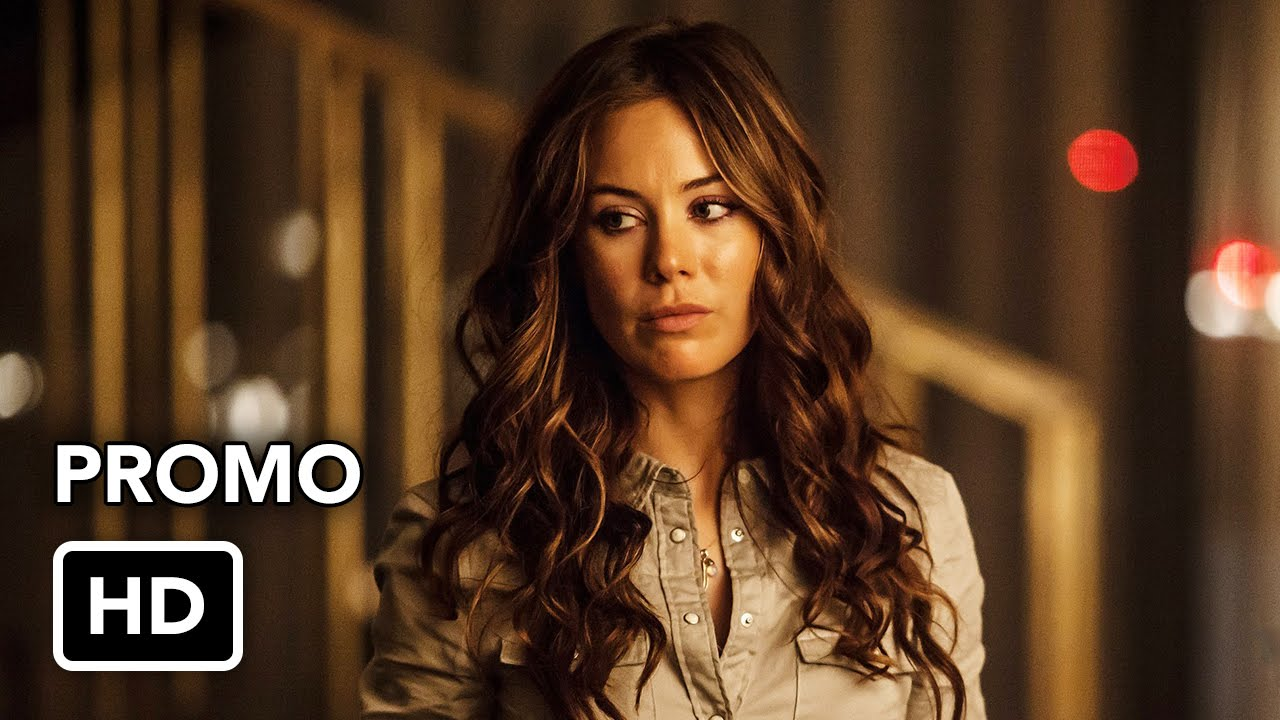 """Download Dominion 2x12 Promo """"Day of Wrath"""" (HD)"""