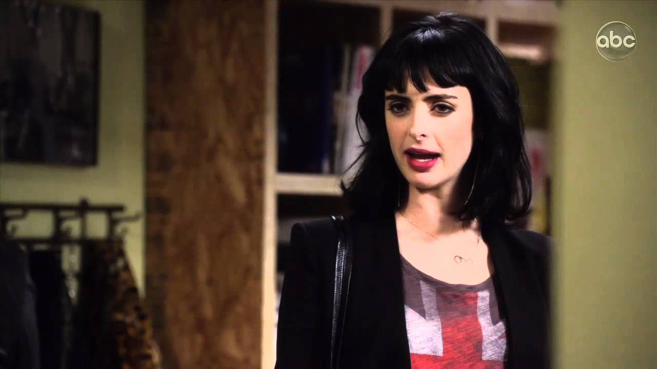 Download Apartment 23 Trailer - ABC Network