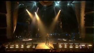 Simply Red - For Your Babies [Live]