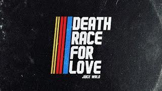"[FREE] ""Running"" - (2019) Juice Wrld / Nick Mira /  Lil Uzi Vert Type Beat"