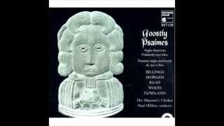 Play Colchester, O 'twas A Joyful Sound To Hear