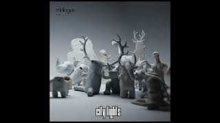 Minilogue - Animals