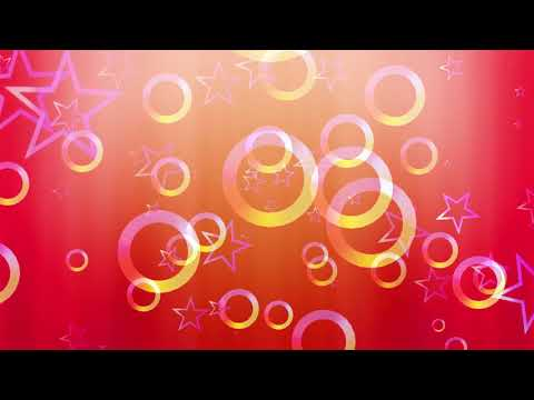 Free Download Background Video Effects HD