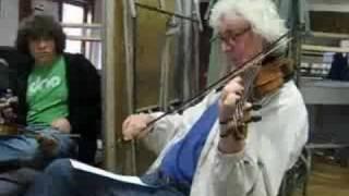 Richard Greene- Lonesome Moonlight Waltz