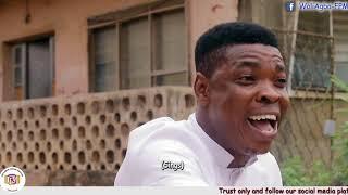 Download Ayo Ajewole Woli Agba Comedy - WoliAgba Skit Compilation vol  23