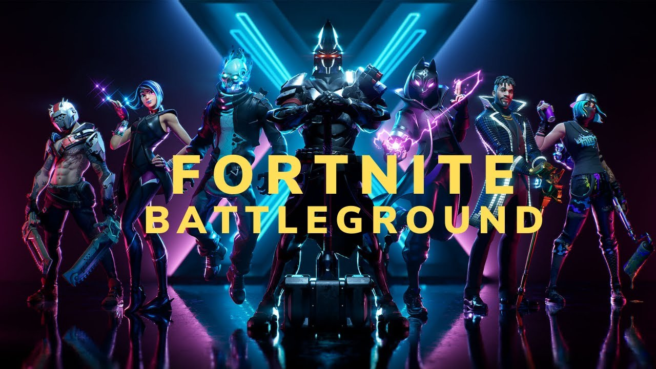 #FORTNITE# NEW BATTLEGROUND SONG!!!!!!!! SUPER FIGHTING VIDEO 2020 !!!!!!!!!