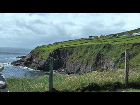Ireland slideshow 2012