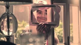 """Nelson Arrieta ft Guaco - """"Solo por ti"""""""
