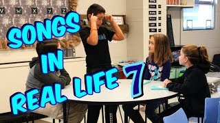 Songs in Real Life Part 7 thumbnail