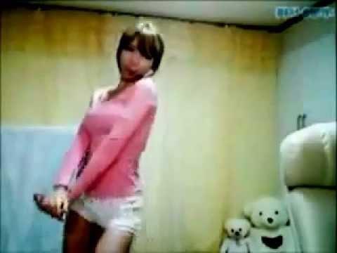 Hot women web cam