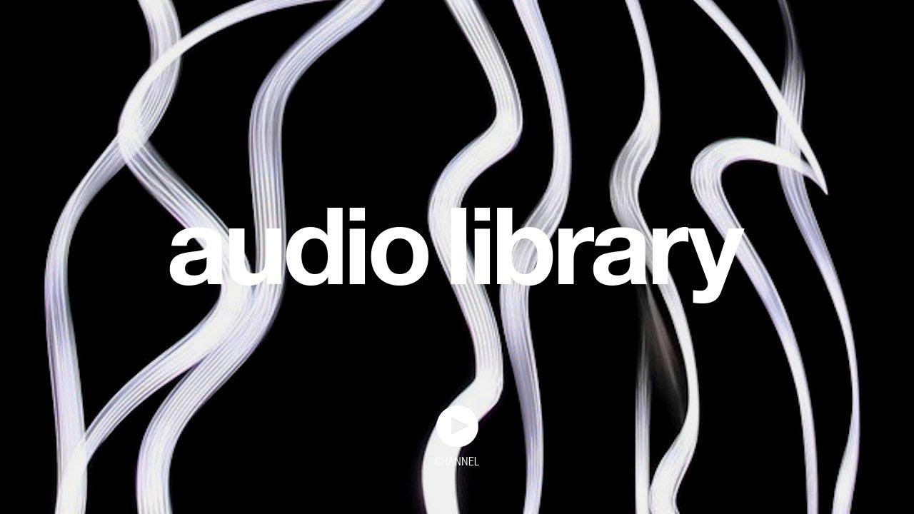 Moth - Silent Partner   YouTube Audio Library - YouTube