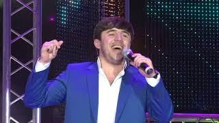 Шамиль Ханакаев  Безответная любовь Тавус