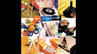New Found Glory (Full Self Titled Album)