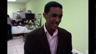 oromo comedy Dc/ abdii fi Gadaa