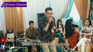 Download lagu Anci Laricci - Kualleangi Tallanga Na Toalia (Cover By Ashari)
