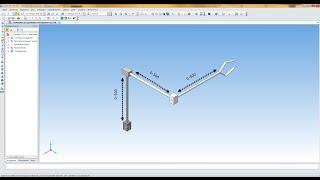 Компас 3D уроки - сложная анимация движения (RUS)