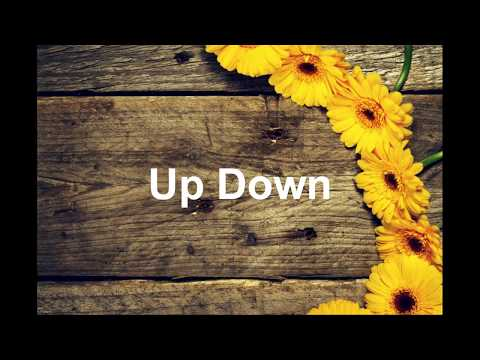 Morgan Wallen - Up Down feat Florida Georgia Line - Lyrics