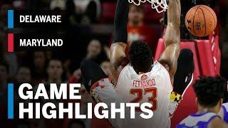 Maryland Terrapins men s basketball - WikiVisually 7ec2265b1