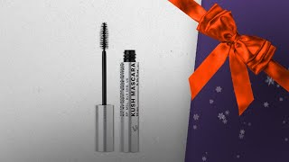 Most Wished For Milk Makeup Makeup / Countdown To Christmas 2018 | Christmas Countdown Guide