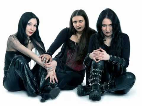 Blackthorn - Posthumous Passion Ephemera
