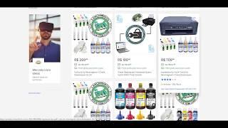 Видео, Epson XP Прошивка, Смотреть онлайн