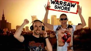 Kalwi & Remi feat.Warsaw Shore, Bazz - Mama Dzwoni (Club Mix)