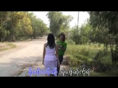 حلوين قضاء الفاو from YouTube · Duration:  8 minutes 29 seconds