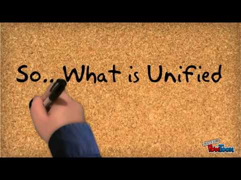 Unified Communications - Final