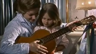 2 - The Original Sound of Music with English Subtitles  (Die Trapp Familie - German)