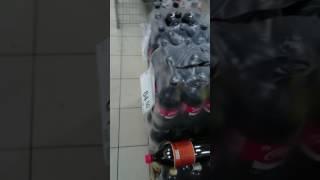 Супервайзер магнит,Нижнекамск.Барс-4(, 2016-09-30T09:36:11.000Z)