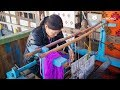 Weaving & Handicraft Products of Bhutan
