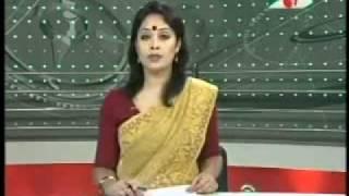 Mufti Fazlul Haq Amini Bangladesh   YouTube