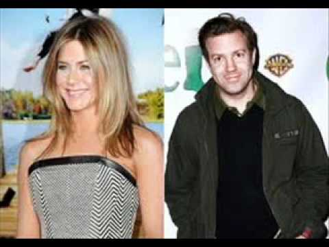 who is jennifer aniston currently dating