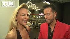 Claudia Norberg und Michael Wendler total verliebt!