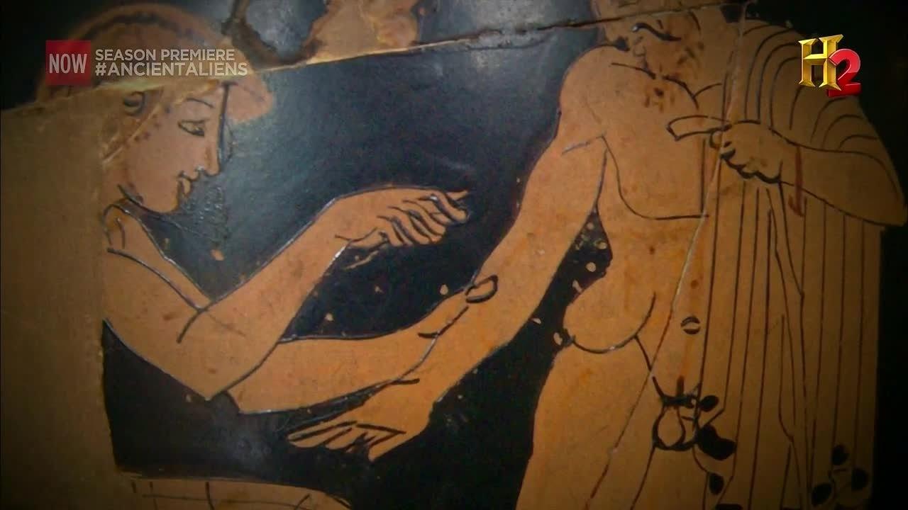 Ancient aliens season 9 youtube - Chandu movie songs free download
