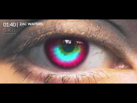 Zac Waters - Freak