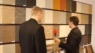 Фасадные панели японские фиброцементные в Белгороде(Фиброцементные японские фасадные панели (www.efsim.ru) в Белгороде можно приобрести с установкой в компании ЭФСИМ., 2013-10-24T08:50:30.000Z)