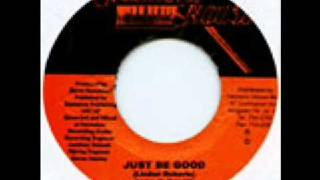 They Gonna Talk Riddim Mix ( Good Life ) ~ Dubwise Selecta Half Pint Anthony B Tony Curtis