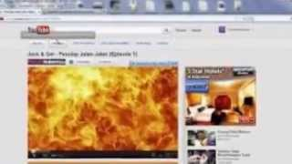 download video youtube indonesia