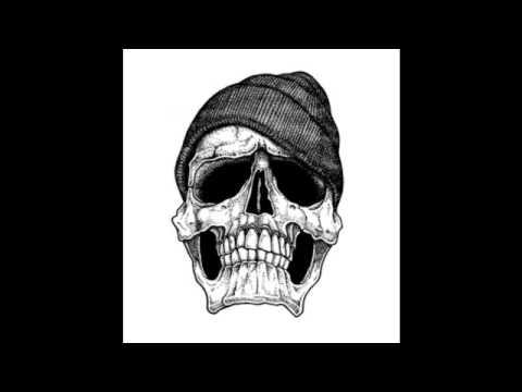 CLUB DOGO ft. J-Ax - BRUCIA ANCORA - [INSTRUMENTAL] - BY MADMATT