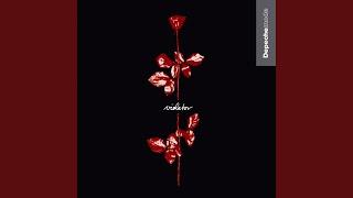 Sea Of Sin (2006 Remastered Tonal Mix)
