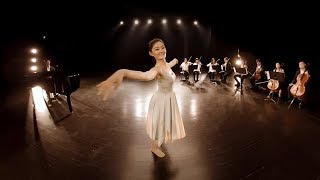 GoPro: Wang Leehom
