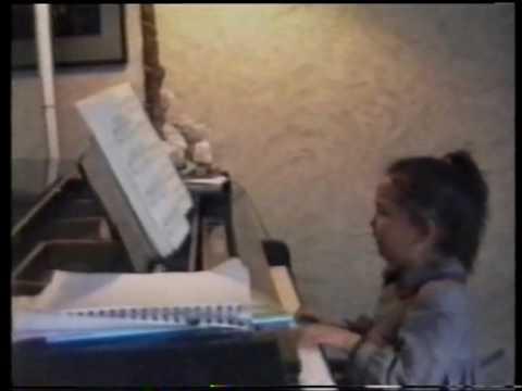 AFHVS 1996 part 5